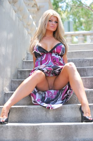 Louma phone escorts personals Deerfield Beach FL